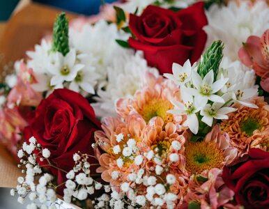 Dzień Matki 2020. Pomysły na prezenty z popularnych sklepów