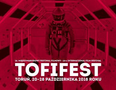 Tofifest 2018 - polecane!