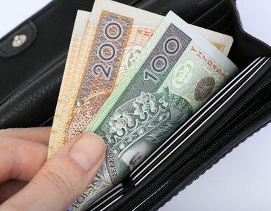 Rada Polityki Pieniężnej: Inflacja niższa od założonej w budżecie